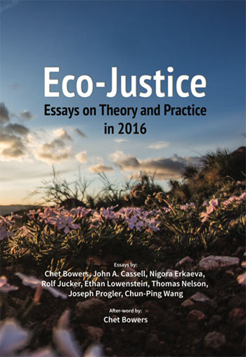 social justice essay conclusion Haney explains how women in eastern europe nations lived through the harshness of war, dictatorship and occupation and with the rise in the imprisonment rate .